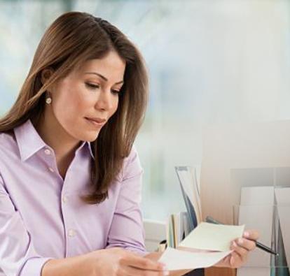 Moneytree® | Check Cashing
