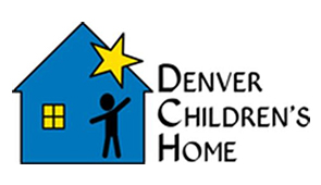 Denver Childrens Home