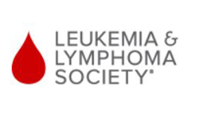 Leukemia Lymphoma