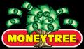 Moneytree Inc. Home.